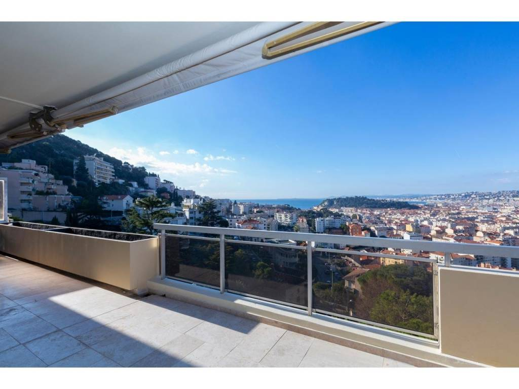 Appartement  4 Rooms 103m2  for sale  1 190 000 €